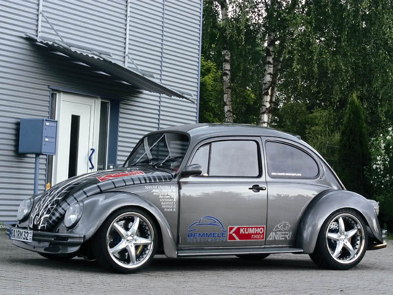 my perfect volkswagen beetle 3dtuning probably the best. Black Bedroom Furniture Sets. Home Design Ideas