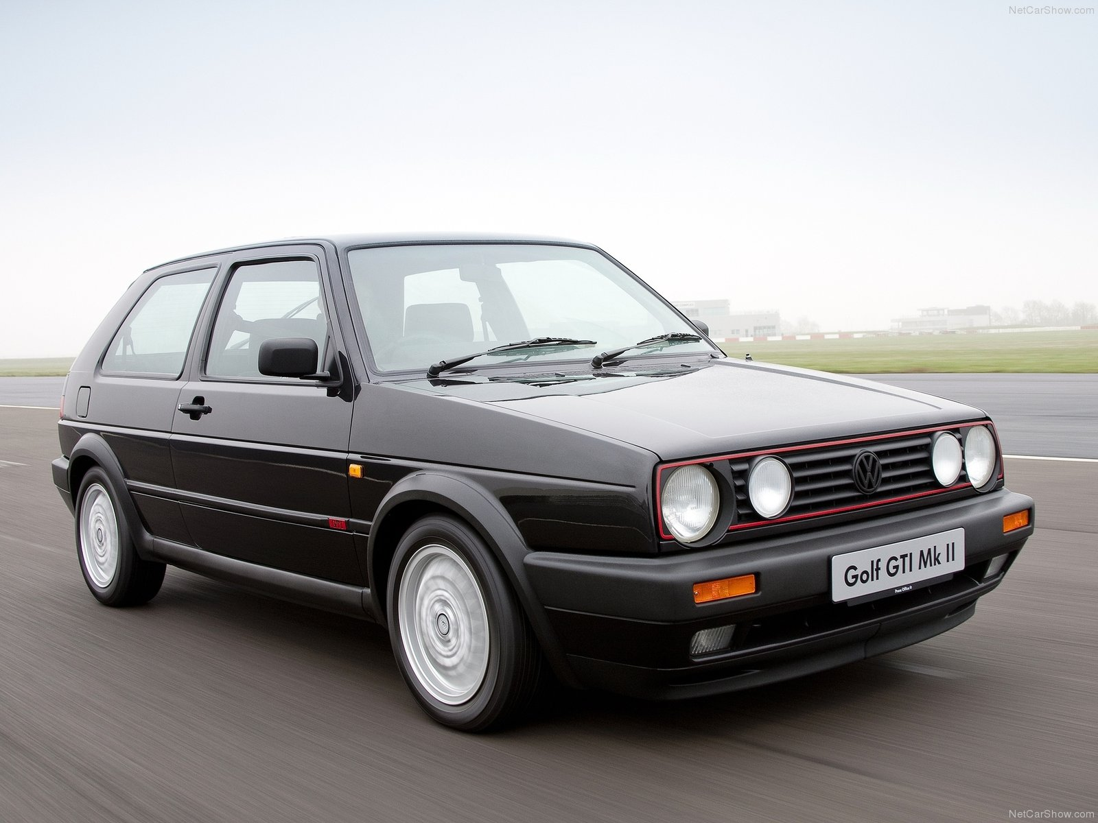 1980 Volkswagen Scirocco Pictures C14365 together with Ch13 furthermore Golf 2 Gti 390 moreover 2001 Volkswagen Golf Pictures C5889 besides Viewtopic. on 1985 vw golf gti