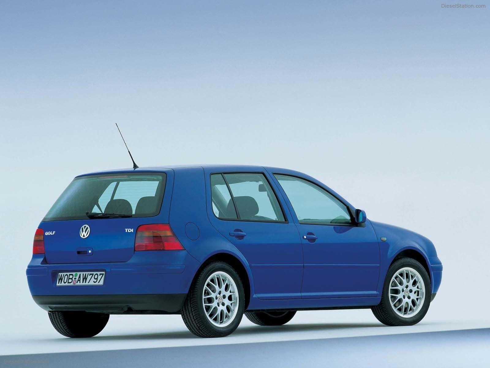 3dtuning of volkswagen golf 4 3 door hatchback 2002. Black Bedroom Furniture Sets. Home Design Ideas
